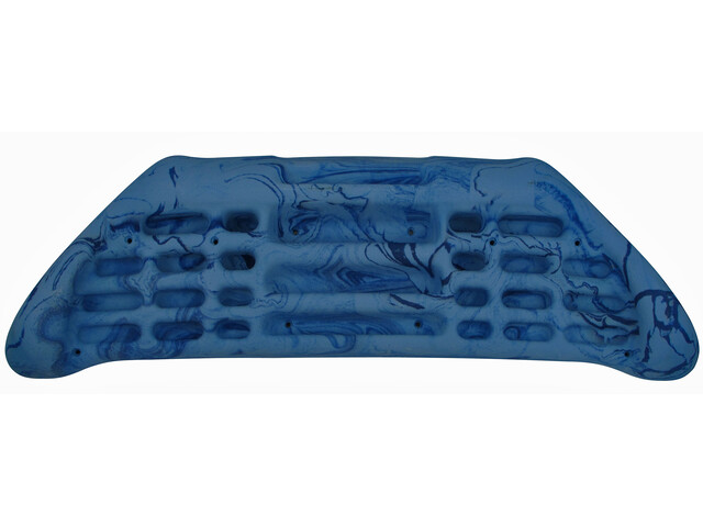 Metolius Contact Training Board blue